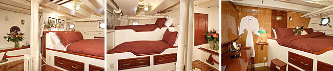 Pacific Yellowfin cabins-2