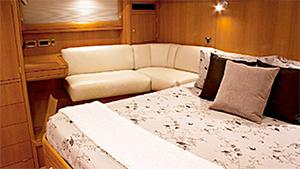 SY-Koluka-cabin