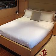 BELLA-RAGAZZA-double-cabin