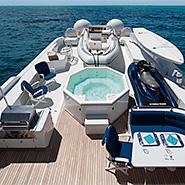 LOOSE-ENDS-top-deck