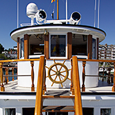 coastal-queen-wheel-house