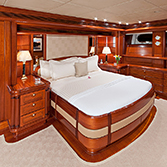 hyperion-stateroom